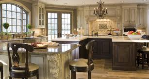 100 buying used kitchen cabinets how to paint kitchen