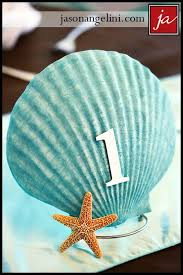 themed table numbers 457 best wedding table numbers images on wedding table