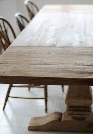 Dining Room Tables Restoration Hardware - dinning restoration hardware leather sofa restoration hardware