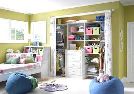 bedroom organization tips birdcages download bedroom organization monstermathclub com bright 50 best closet organization ideas and designs for 2017 magnificent bedroom