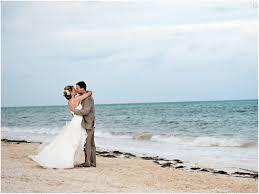 destination wedding photography destination wedding photography colorado wedding photographer