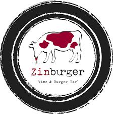 strawberry margarita clipart drinks u2013 zinburger