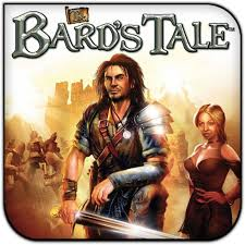 the bard s tale apk the bard s tale test apk