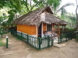 hotel star light cabanas u0026 restaurant tangalle sri lanka