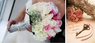 wedding flowers montreal montreal wedding planner an luxury lifestyle
