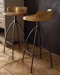 unique bar stools foter