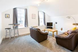 livingroom guernsey flats for sale in guernsey apartments onthemarket
