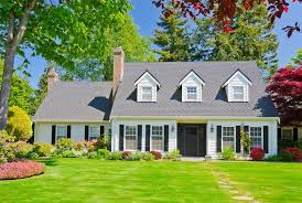 the timeless charm of cape cod style homes homeyou