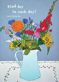 mothers day cards cr560m amy rice art card artistic mother s day cards greeting