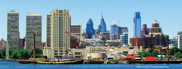 Philadelphia by Home Page