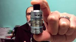 si e d athlon spazio svapo athlon 22 by ud sigaretta elettronica