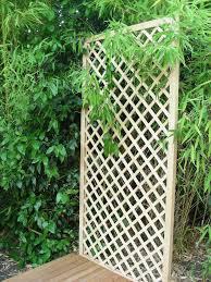 fontaine de jardin jardiland treillage bois jardiland galerie avec treillis jardin jardiland