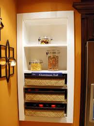 kitchen best shelves in kitchen ideas on pinterest open shelving