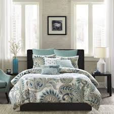 King Size Cotton Duvet Cover Bedroom Beautiful Duvet Covers King Size For Your Bedding Decor