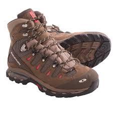 hiking boots s canada reviews salomon quest 4d gtx reviews trailspace com