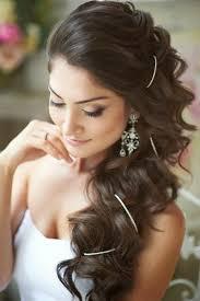 coiffure femme pour mariage coiffure 2016 mariage coupe de cheveux femme pour mariage