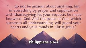thanksgiving bible quote hebrews 2 8 jesus sympathizes with our weakness inspiration