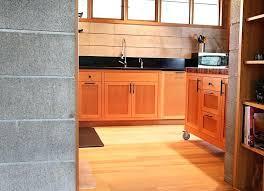 vertical grain fir kitchen cabinets kitchen vertical grain fir kitchen cabinet flushed inset salvaged