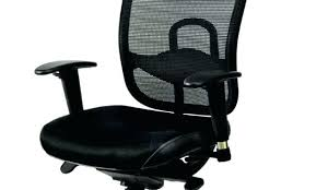 siege de bureaux fauteuil de bureau ergonomique ikea chaise cool bureau chaise bureau