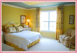 Stylish Bedroom Designs Bedroom Bedroom Color Combinations Stylish Colors Designs