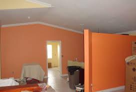 split level home interior decor dreadful home interior painting design ideas valuable