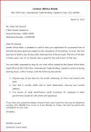 ideas collection how to write a letter bank manager regarding