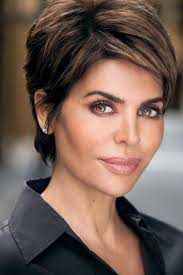 short hairstyles for women over 40 hairstyle for women man