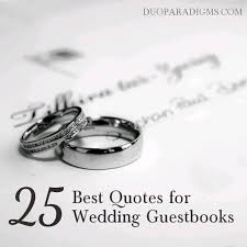 wedding book quotes quotes about wedding guests 21 quotes
