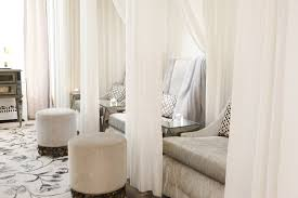 luxury spa nyc spa upper east side the surrey