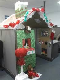 Christmas Decoration For Work 26 best christmas office decor images on pinterest christmas