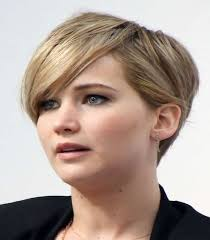 short hairstyles for 2015 for women with large foreheads pixie haircut big forehead hair pinterest big forehead