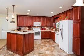 4 bedroom floor plan b 6015 hawks homes manufactured