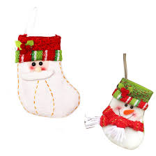 online get cheap family stockings aliexpress com alibaba group