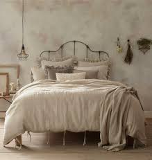 Best Duvet Covers The Difference Between Duvet Covers And Comforter Daily Dream Decor