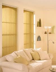 vertical blinds gallery