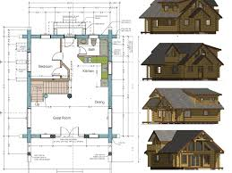 70 house plans 3d 3d floor designs make your floor plans