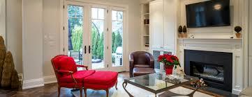 Home Decorators Nj Home Decorators Vauxhall Nj Perfect Furniture With Home