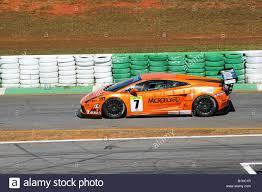 lamborghini race cars lamborghini car racing stock photos u0026 lamborghini car racing stock