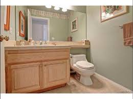 Beige Tile Bathroom Ideas Colors Help Please For Guest Bath Wall Color And Tile