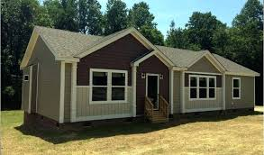 modular homes prices and floor plans modular homes nc floor plans modular modular homes floor plans and