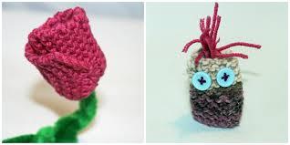 let u0027s get kids knitting this summer
