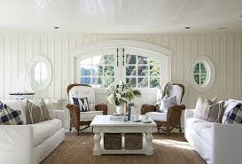 muskoka lake cottage home bunch u2013 interior design ideas