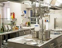 pleasurable image of kitchen island legs riveting kitchen cabinets