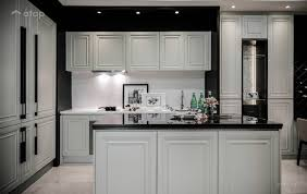 kitchen cabinet modern design malaysia 37 popular kitchen designs and layouts iproperty my
