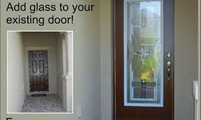 Commercial Exterior Doors by Door Office Doors Designs Office Glass Door Office Glass Door