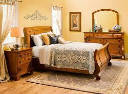 kathy ireland home georgetown 4 pc queen bedroom set bedroom