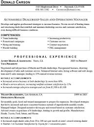 car salesman resume best phd essay ghostwriting website for the microsofts