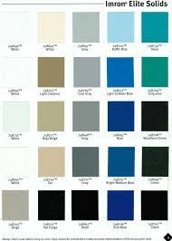 imron metallic color chart dupont auto paint colors 2017