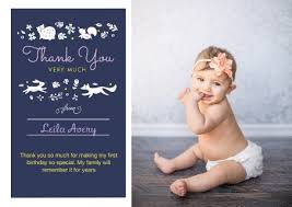 kids thank you cards thank you cards snapfish