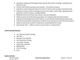 Sample Project Management Resume Best Of Ms Project Scheduler Sample Resume Resume Daily